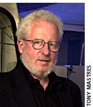 Alan Heeger  Chemistry 2000