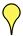 yellowicon