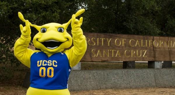 UCSC.edu