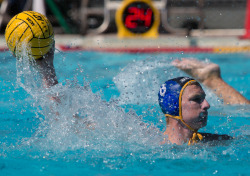 M Water Polo_Dustin Harris_for 10.20.2014-10