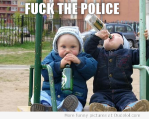fuck-the-police-babies-300x239