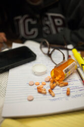 Drugs front photo page by Kenneth Song_for 11.06.2014-5918