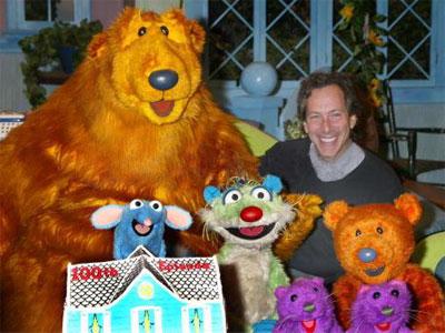Photo courtesy of muppet.wiki.com