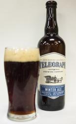 beer tasting christmas-1741