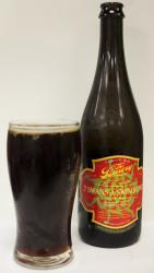 beer tasting christmas-1744