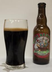 beer tasting christmas-1755