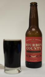 beer tasting christmas-1781