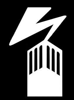 BLACK STORKE TOWER