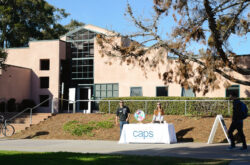 C.A.P.S. plans to temporarily hire more staff members and