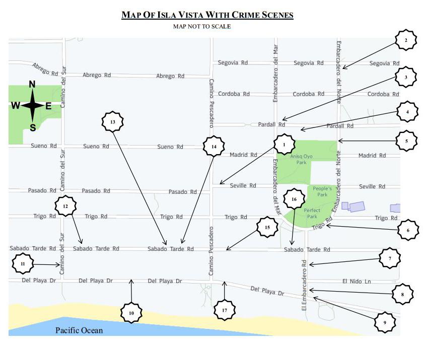 mass murder map rotated