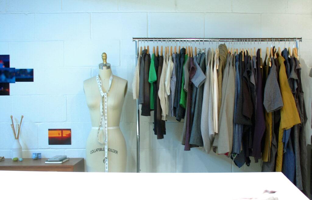 Clothes_rack