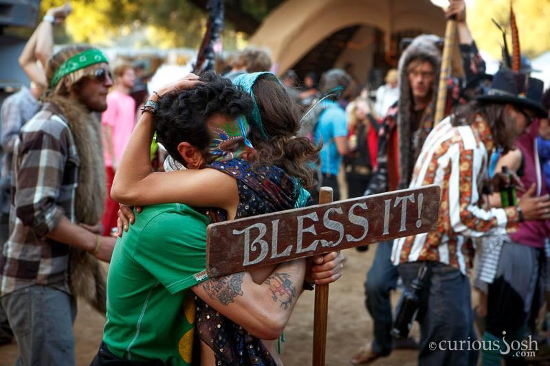 Photo courtesy of curiousjosh.com