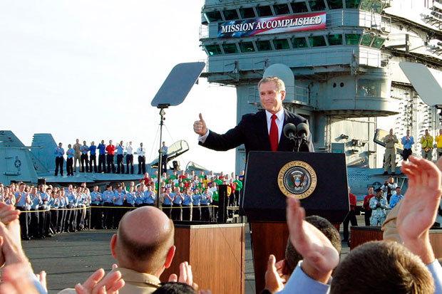 via usnews.com
