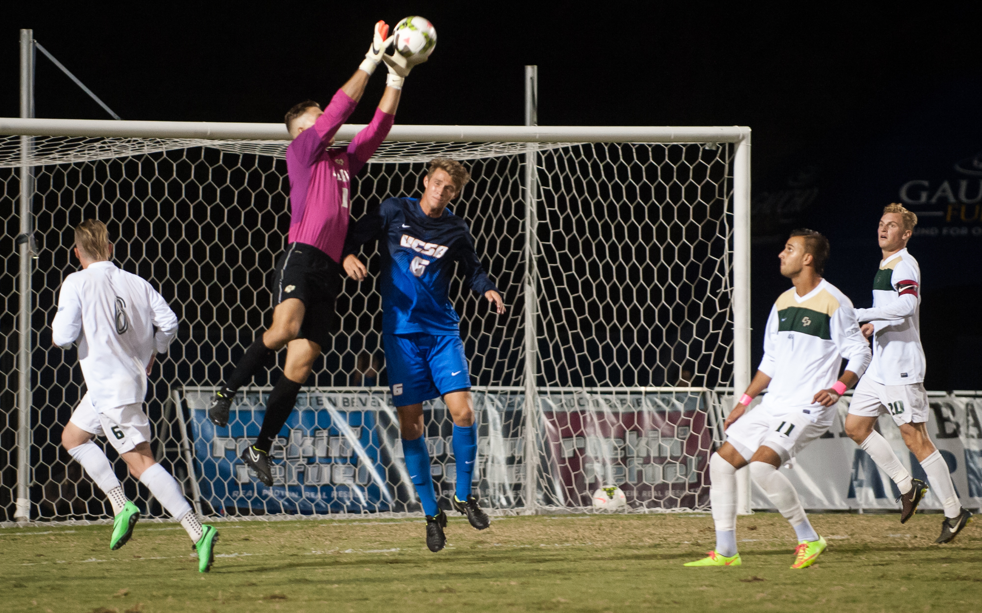 M Soccer v Cal Poly by Cameryn Brock_exported 10.28.2014-3005