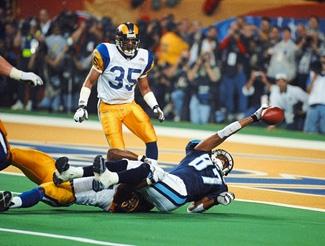 Super Bowl 7