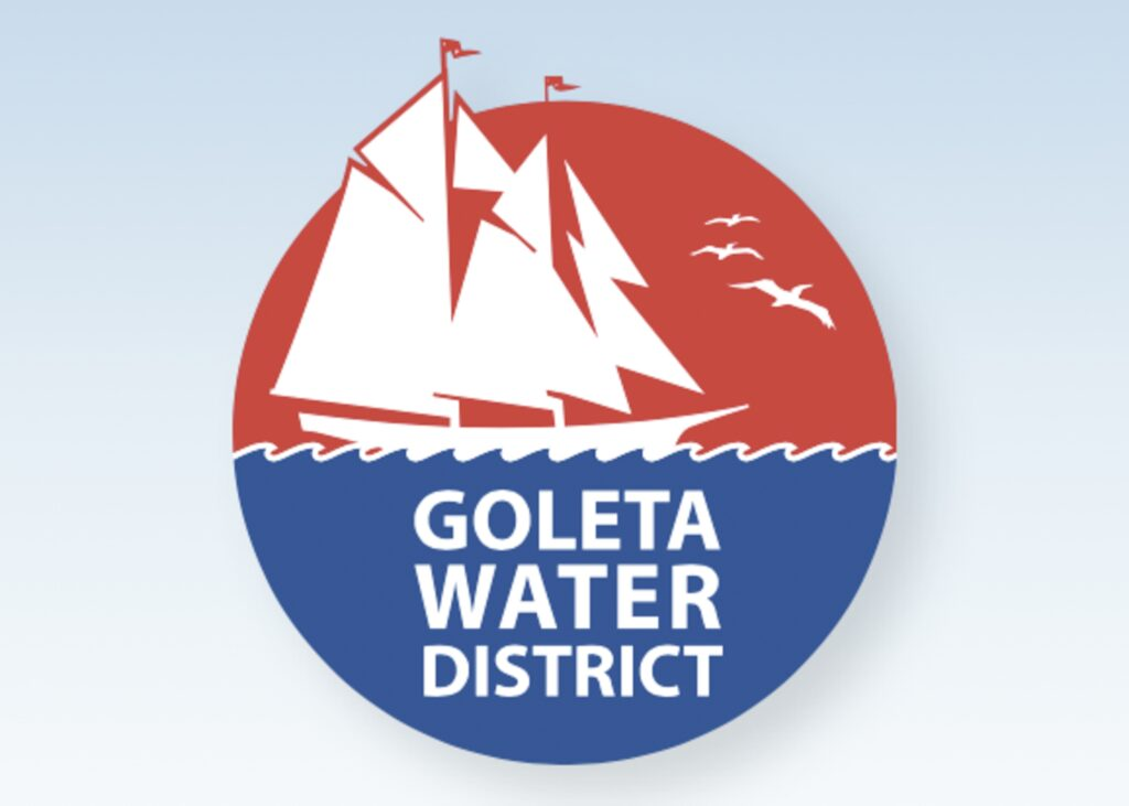 Courtesy of goletawater.com