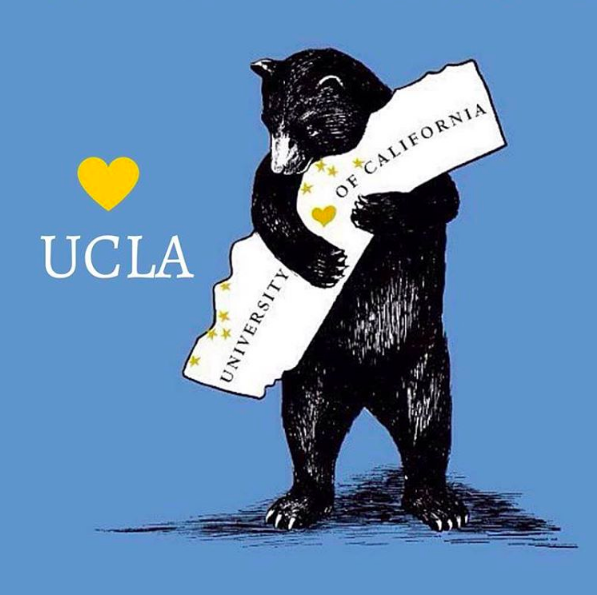 Courtesy of LifeatUCR on Instagram