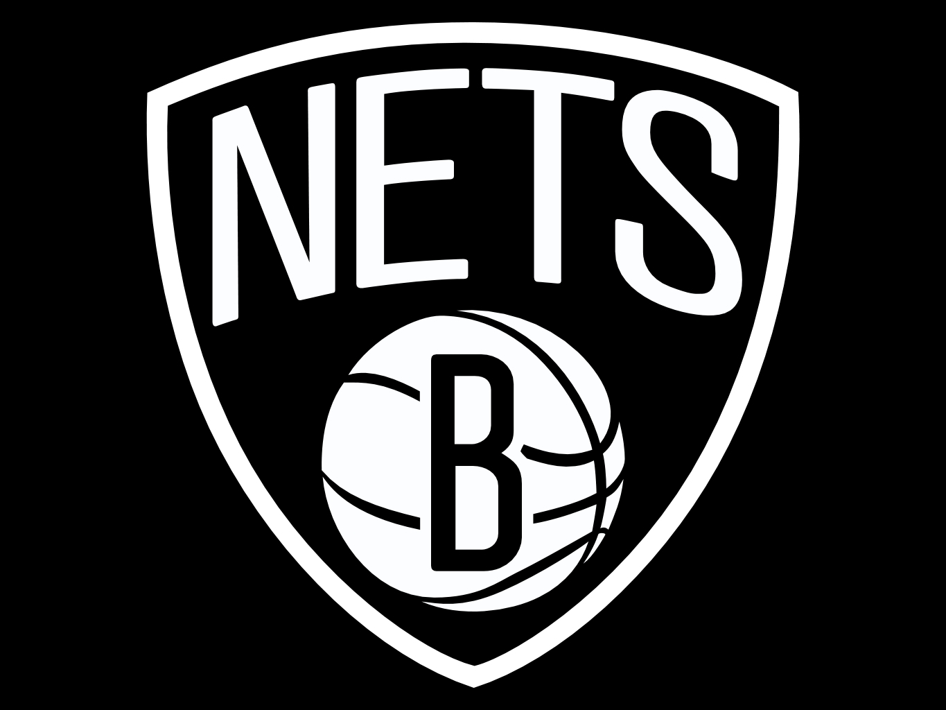 The Nets look to threaten the Cavs out East with the addition of a couple of key players. Photo Courtesy of NBA.com.