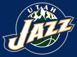 The Jazz look to reach the playoffs for the first time since 2012 where they were swept by the spurs. Photo Courtesy of wikipedia.com.