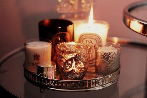 autum-candles-christmas-fall-favim-com-3553774