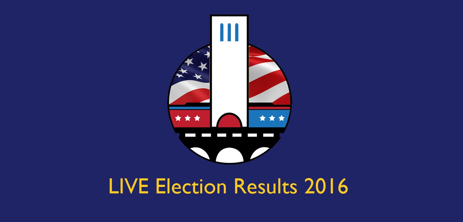 liveelection