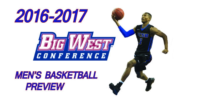 big-west-preview-cover-16-17